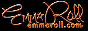 Emma Roll Logo